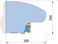 3rz5.jpg