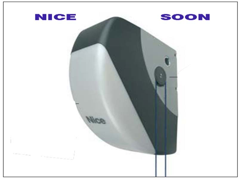 Nice Soon